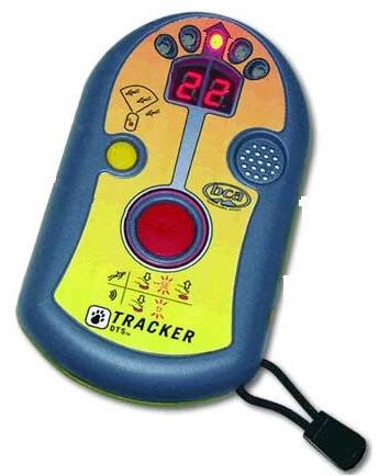 Лавинный датчик BCA Tracker DTS