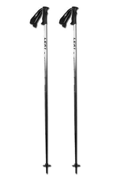 Горнолыжные палки Leki Vista | 110 — 135