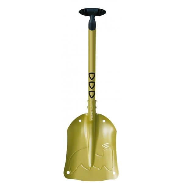 Лавинная лопата Pieps Shovel Tour