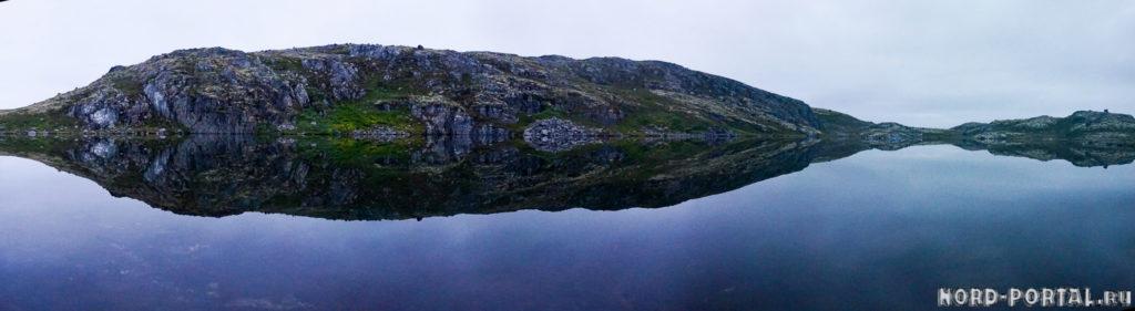 DSC03534 Panorama1