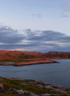 DSC03709 Panorama13-2