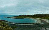 DSC04170 Panorama1