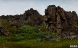 DSC04233 Panorama