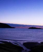 DSC04451 Panorama
