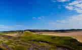 DSC04547 Panorama