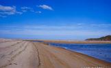 Северный Портал_ Баренцево море