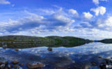 DSC04638 Panorama_