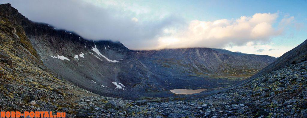 DSC04892 Panorama