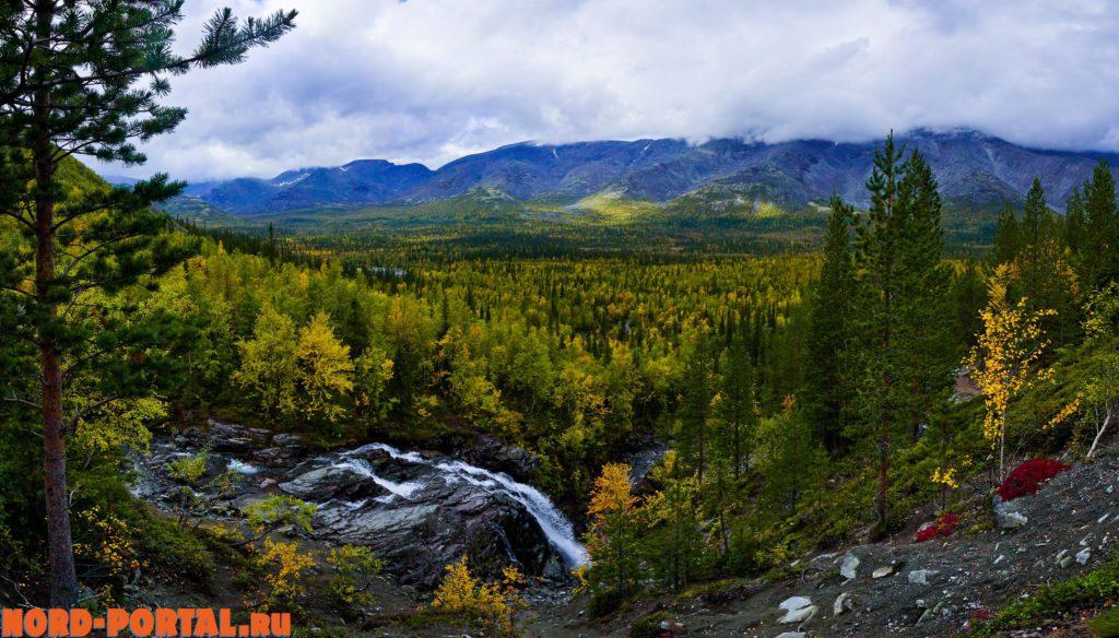 nordportal_panorama_hibiny