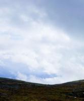 DSC05435 Panorama