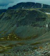 DSC05520 Panorama