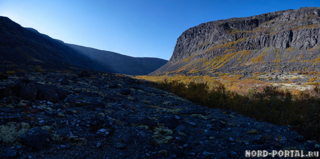 DSC05627 Panorama