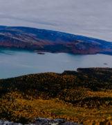 DSC06131 Panorama-2