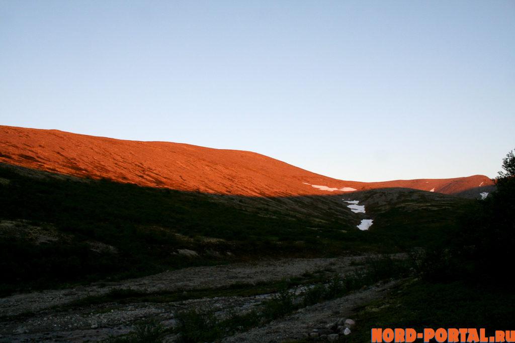 nordportal_hibiny_sunrise