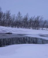 Поход_Северный Портал-3
